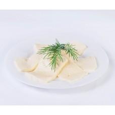 Сыр брынза 100 гр