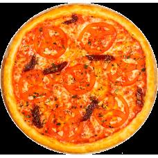 Пицца Маргарита 580гр