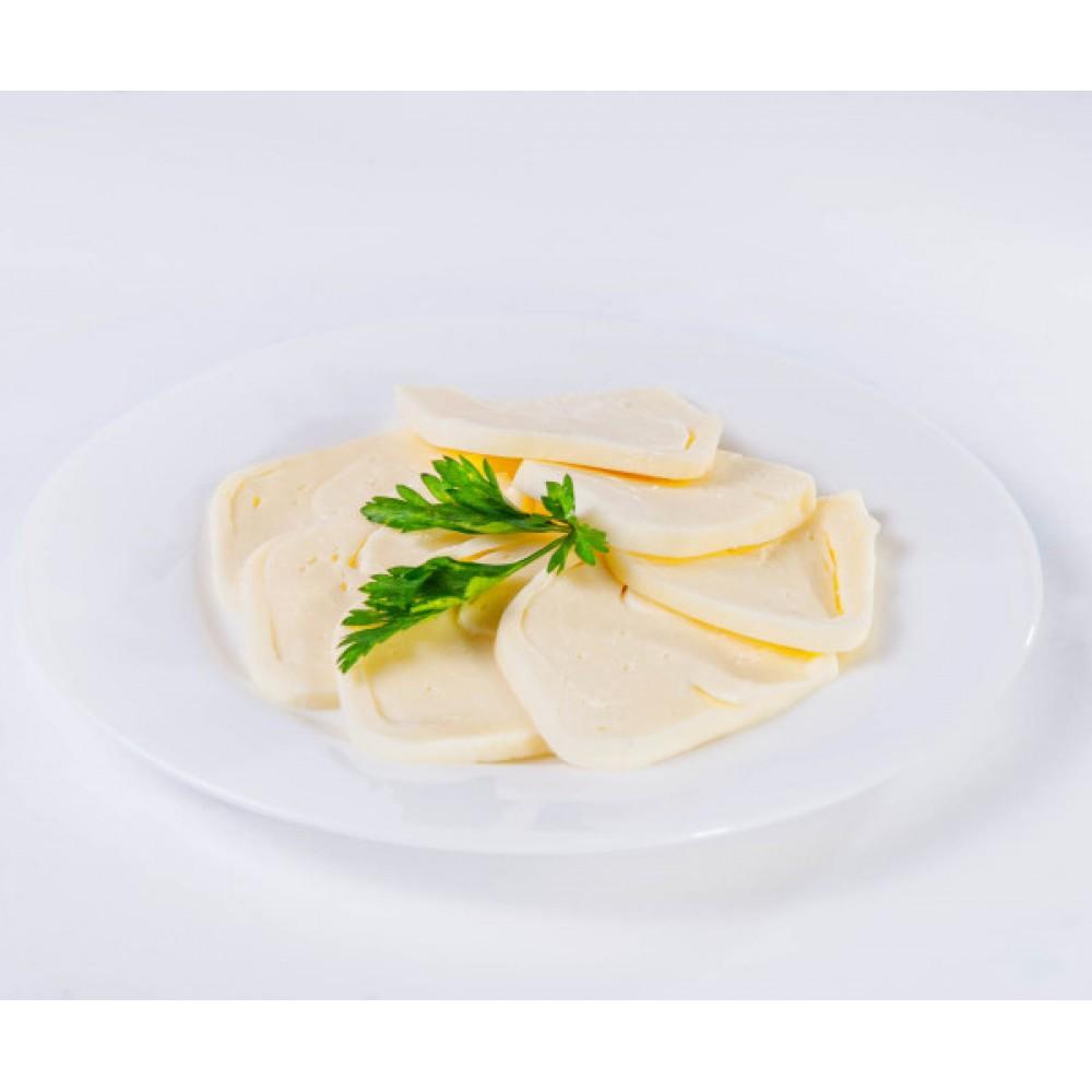 Сыр сулугуни 100гр