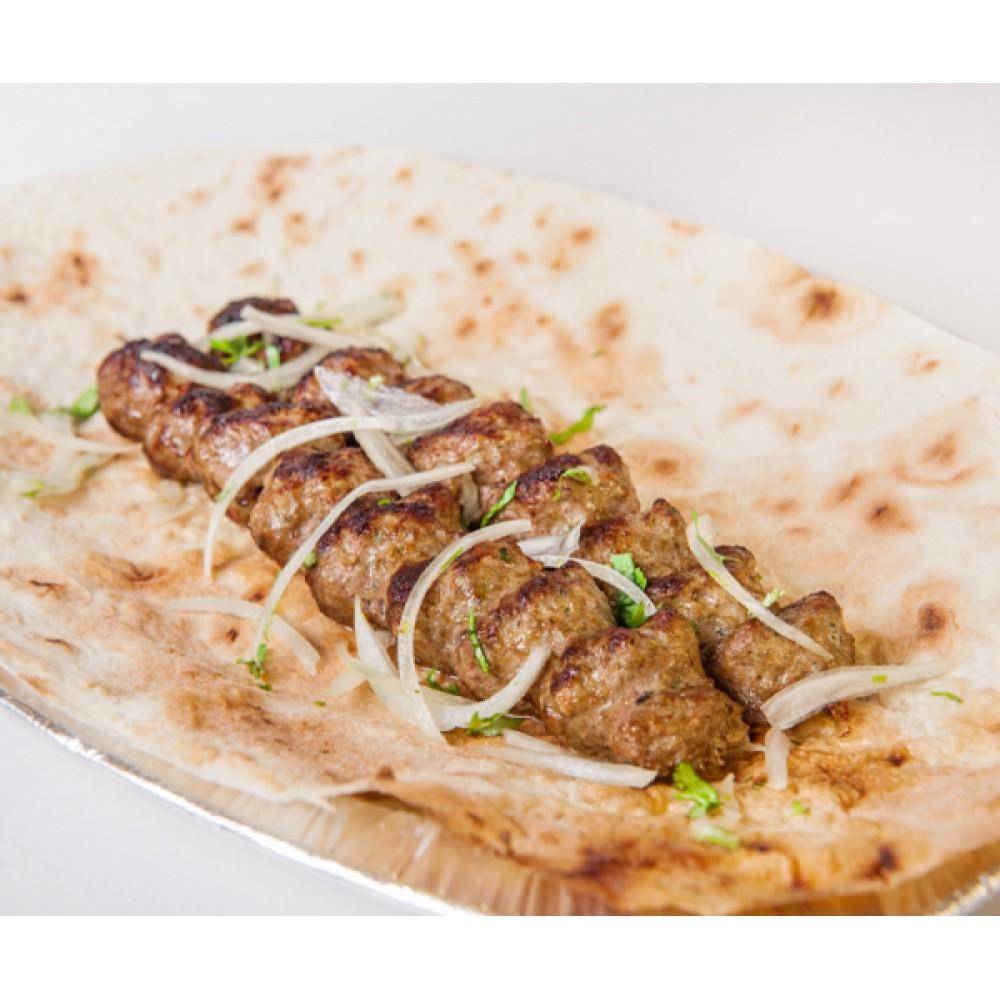 Люля-кебаб из баранины 100гр