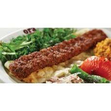 Адана кебаб из баранины 1кг