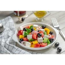 Греческий салат  300 гр