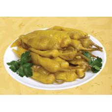 Перец маринованный цицак 100 гр