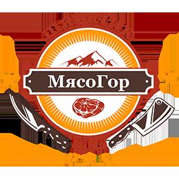 МясоГор